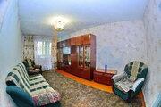 2к Квартира Тореза 105 - Фото 1