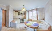 Боровское шоссе 37, Купить квартиру в Москве по недорогой цене, ID объекта - 321660308 - Фото 7