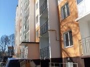 Продажа квартир ул. Ладожская, д.5