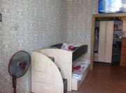 Продается отличная и очень уютная 2-х комнатная квартира, Купить квартиру в Москве по недорогой цене, ID объекта - 315967932 - Фото 6