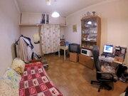 Продам отличную комнату около метро Московская, Купить комнату в квартире Санкт-Петербурга недорого, ID объекта - 700820932 - Фото 2