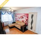Продажа квартир ул. Ворошилова