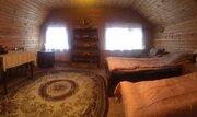 Дача СНТ Поляна, Продажа домов и коттеджей в Киржаче, ID объекта - 502881868 - Фото 13