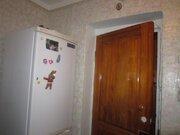 Продам 2-конатную гостинку на Лазарева - Фото 5
