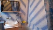 Продам 3-к квартиру, Серпухов г, Советская улица 74, Купить квартиру в Серпухове по недорогой цене, ID объекта - 314983597 - Фото 3