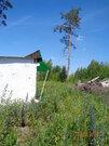 Продажа участка, Медовка, Рамонский район, Северная - Фото 2