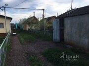 Продажа дома, Языково, Благоварский район, Ул. Строительная - Фото 1