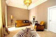 Продажа квартиры, Купить квартиру Рига, Латвия по недорогой цене, ID объекта - 313139866 - Фото 2