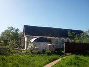 Продажа дома, Брянск, Второй Флотский проезд, Продажа домов и коттеджей в Брянске, ID объекта - 503825463 - Фото 3