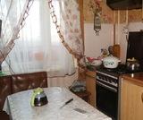 2 050 000 Руб., Продам 3-х комнатную на тэц-3, Купить квартиру в Иваново по недорогой цене, ID объекта - 323370016 - Фото 6