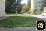 Сдается просторная трешка на квартале - Фото 4