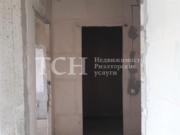 1-комн. квартира, Пушкино, ул Добролюбова, 32б - Фото 5