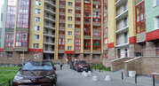 Продажа квартиры, Пулковское ш. - Фото 1