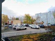 Продам квартиру, Продажа квартир в Тольятти, ID объекта - 333244374 - Фото 29