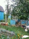 350 000 Руб., Дача в Соколовке, Дачи в Рязани, ID объекта - 502338452 - Фото 9
