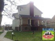 Продаётся дом в Ужгороде., Продажа домов и коттеджей в Ужгороде, ID объекта - 500385659 - Фото 6