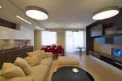 Продажа квартиры, Купить квартиру Рига, Латвия по недорогой цене, ID объекта - 313137313 - Фото 2