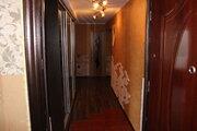 Продажа, Купить квартиру в Сыктывкаре по недорогой цене, ID объекта - 329437973 - Фото 3
