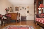 Светлая квартира в историческом районе Якиманка, улица Б.Полянка, д.30 - Фото 4