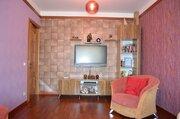 Продажа 2-комнатной квартиры с хорошим ремонтом в спальном районе - Фото 4