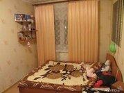 Аренда комнаты, Ярославль, Республиканский проезд