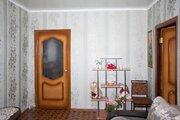 Продажа квартиры, Рязань, Дашки Военные, Купить квартиру в Рязани по недорогой цене, ID объекта - 321296852 - Фото 2