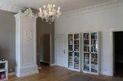 Продажа квартиры, Купить квартиру Рига, Латвия по недорогой цене, ID объекта - 313138930 - Фото 1