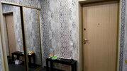 Сдаётся 1к.кв на ул. Красносельская, 9а, нов.дом, Аренда квартир в Нижнем Новгороде, ID объекта - 322888105 - Фото 9