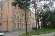 Купить квартиру ул. Аврова, д.18