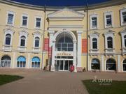 Аренда офисов ул. Кирова