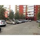 2-х комн. на ул. Аксакова 114, Купить квартиру в Калининграде по недорогой цене, ID объекта - 331648636 - Фото 3