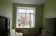 Балахнинский район, Балахна г, Свердлова ул, д.23, 1-комнатная . - Фото 2