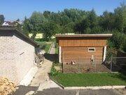 Продажа дома в Тверской области на первой линии от воды - Фото 4