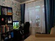 Продажа комнаты, Ростов-на-Дону, Ул. Таганрогская - Фото 3