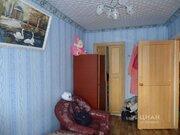 Продажа квартиры, Глазов, Ул. Парковая - Фото 2
