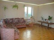 Продажа квартир в Ленинградской области