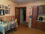 Квартира в Тюменском мкр, Восточный ао - Фото 2