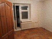 Продажа квартиры, Псков, Ул. Западная, Купить квартиру в Пскове по недорогой цене, ID объекта - 321182935 - Фото 2
