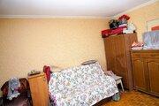 Квартира м. Калужская, ул. Введенского 27, Купить квартиру в Москве по недорогой цене, ID объекта - 318689384 - Фото 2