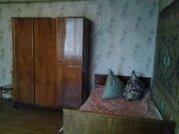 Продам 1 к квартиру в г Правдинске калининградской обл, Купить квартиру в Правдинске по недорогой цене, ID объекта - 318665000 - Фото 2