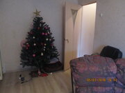 Продается двухкомнатная квартира в Ялте по улице Свердлова. - Фото 3