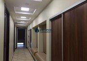Сдается новое комфортабельное офисное помещение 130 кв