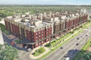 Продается двухкомнатная квартира бизнес класса в новостройке Сосновка - Фото 1