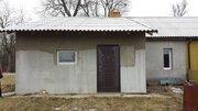Продажа дома в Калининградской области - Фото 2