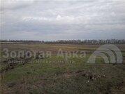 Продажа земельного участка, Калининский район, Краснодарская улица