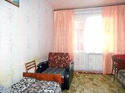 Продается 3-комнатная квартира, ул. Аустрина - Фото 5