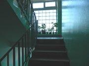 Продам 2 к.кв, Новолучанская 28 кор 1,, Купить квартиру в Великом Новгороде по недорогой цене, ID объекта - 321625889 - Фото 2