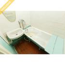 Продается трехкомнатная квартира по ул. Московская, д. 11, Купить квартиру в Петрозаводске по недорогой цене, ID объекта - 321688611 - Фото 3