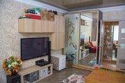Продажа квартиры, Новосибирск, Ул. Лебедевского, Купить квартиру в Новосибирске по недорогой цене, ID объекта - 320178313 - Фото 29