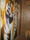Красивая Просторная квартира в Современном доме. Евроремонт. Прямая, Купить квартиру в Санкт-Петербурге по недорогой цене, ID объекта - 324738636 - Фото 7